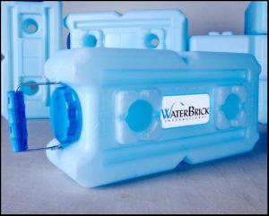 Waterbrick_2