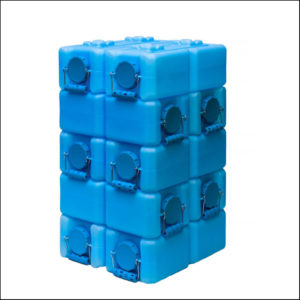 waterbrick_stacked