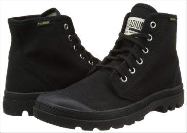 Palladium_boots