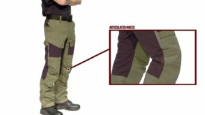 Tru Spec Xpedition 24/7 Pants