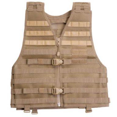 511 MOLLE LBE Vest