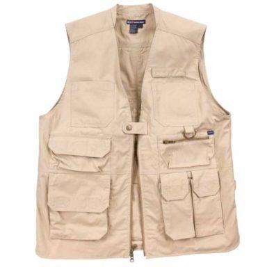 511 Tactical Taclite Vest