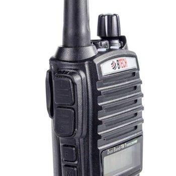 BTECH-V1 MURS Radio