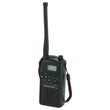 Dakota Alert MURS Radio