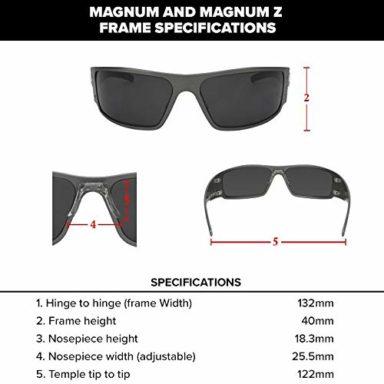 Magnum Gatorz
