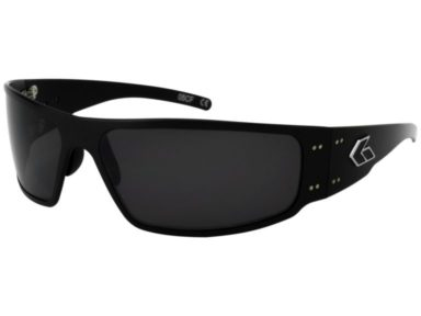 4e1b4392077 12 Best Tactical Sunglasses (That Actually PERFORM)