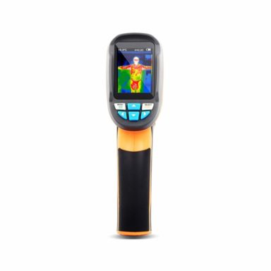 Perfect Prime IR0002 infrared thermometer2