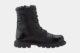 1. Thorogood Gen flex2 Jump Boot Best Value For Money