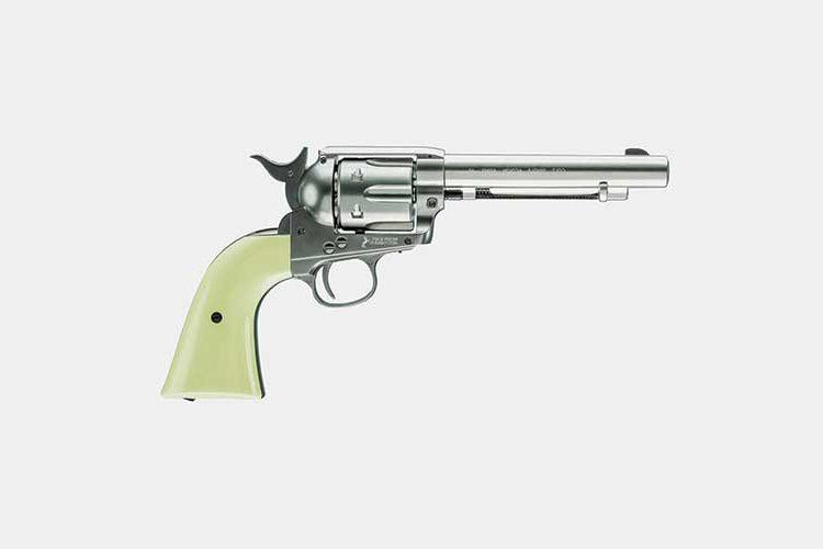 12. Umarex Colt Army 45 Replica Pick 2