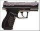 2. Umarex XBG Best BB CO2 Air Pistol CO2