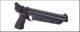 Crosman P1322 Best Multi Stroke Pump For Target Shooting