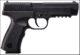 Crosman PSM45 Best Spring Air Pistol