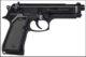 Daisy Powerline 340 The Cheapest Air Pistol