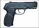 Gamo Pt 85 Most Powerful Air Pistol Best Overall For Self Defense .177 Pellet CO2