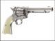 Umarex Colt Single Action Peacemaker .177 Airgun Co2 BB Pistol