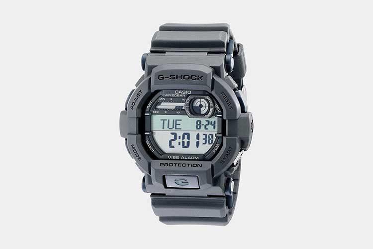 G Shock GD350 1