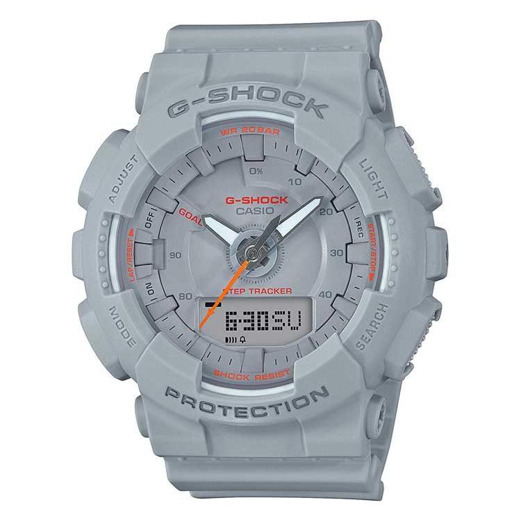 G Shock GMAS130VC 4A 2