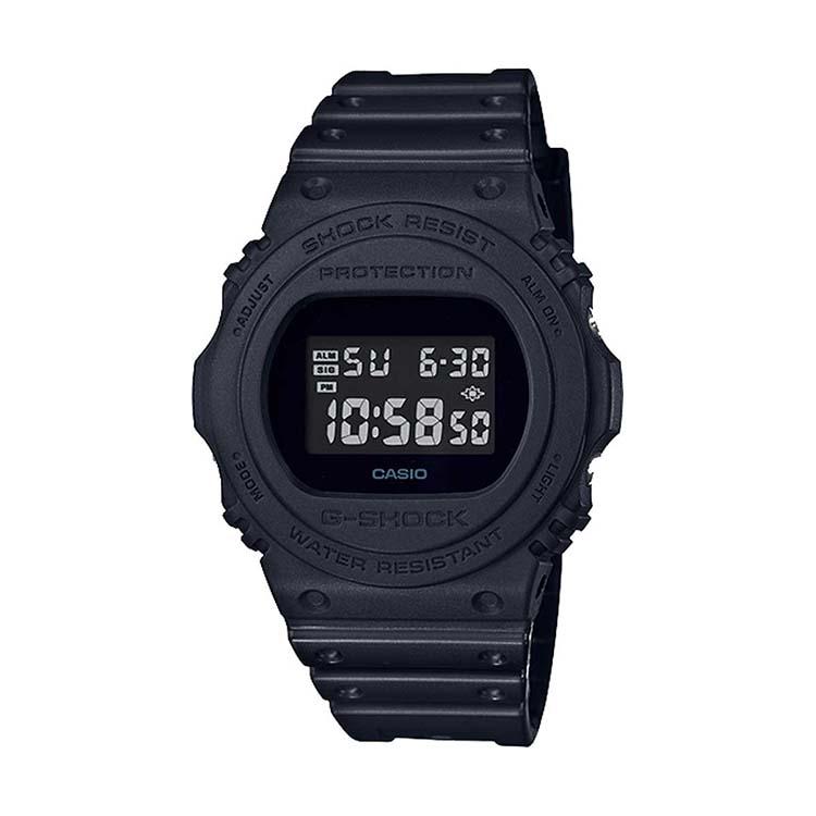 G-Shock DW-5750E