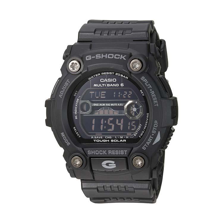 G-Shock G-Rescue G7900