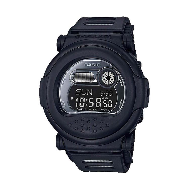 G-Shock G001BW