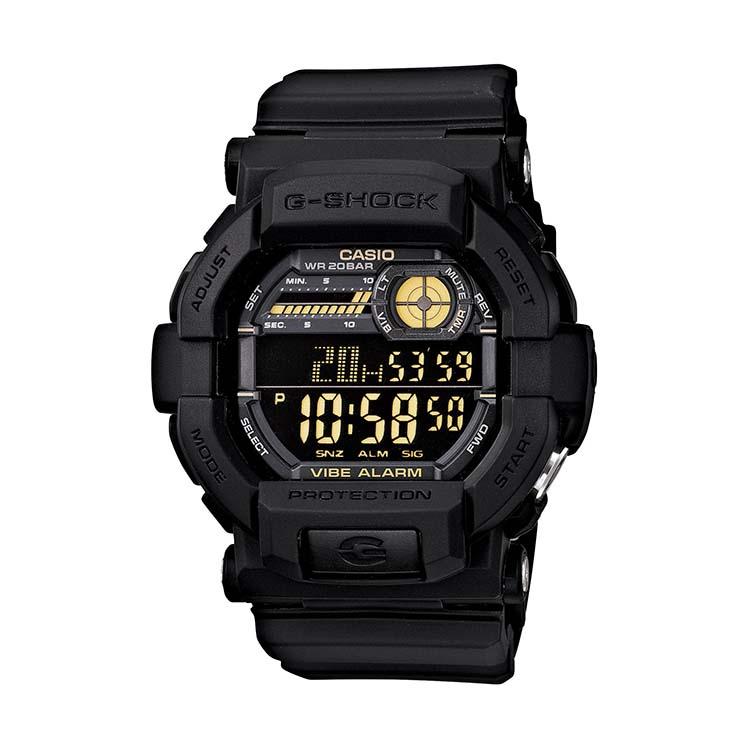G-Shock GD 350