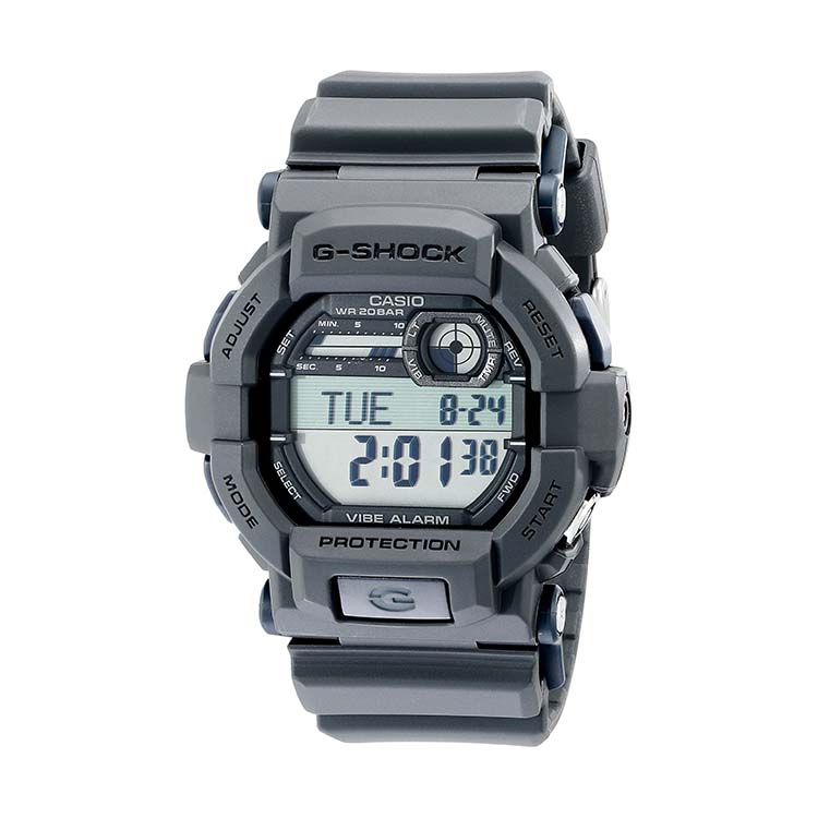 G-Shock GD350 - The Military Pick