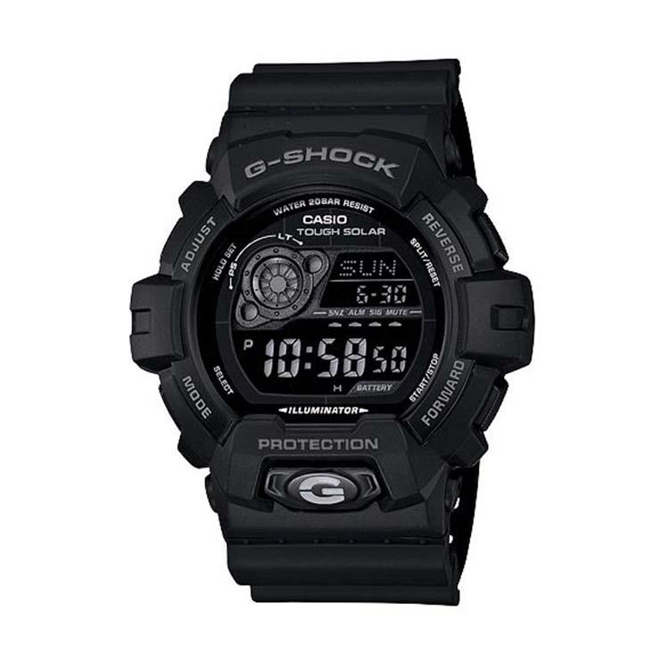 G-Shock GR8900A-1