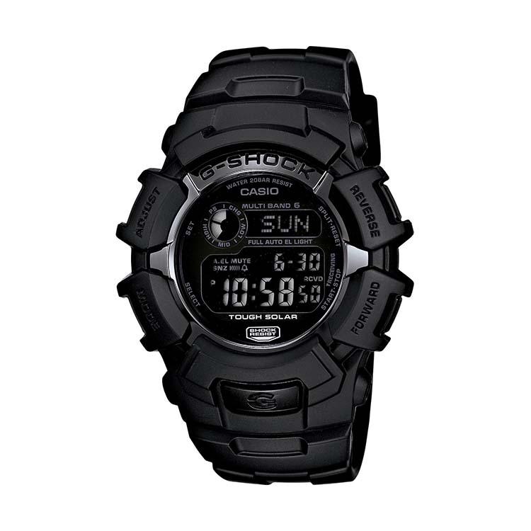 G-Shock GW2310FB-1CR
