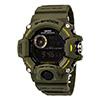 Casio G-Shock GW9400 Rangeman