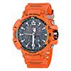 Casio G-Shock GWA1100 Orange