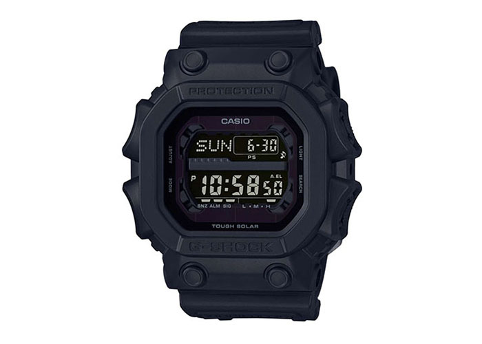 Casio G-Shock GX-56BB