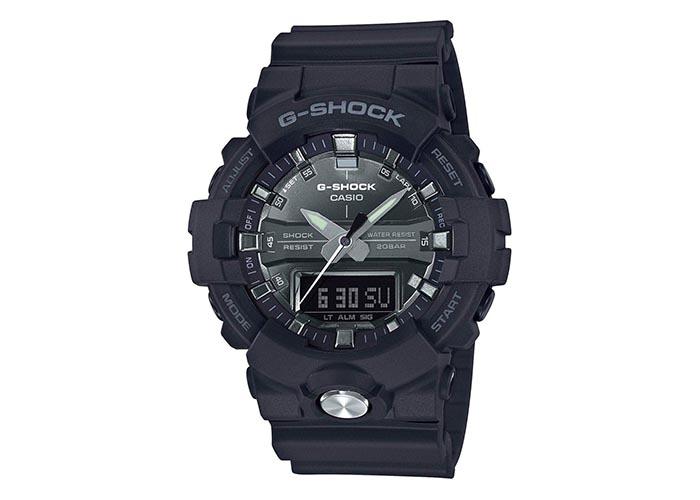 Casio GA810MMB-1A2 G-Shock