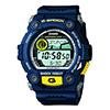 G-Shock G-7900-2CR