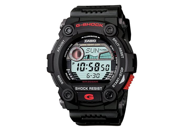 G-Shock G7900-1