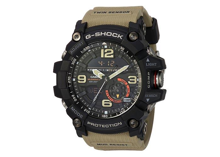 G-Shock GG-1000-1A5CR