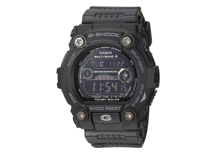 G-Shock GW7900B-1