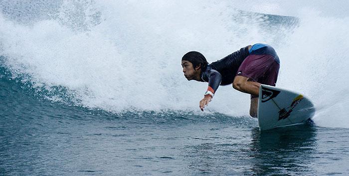 g shock tide watch surfing boating kayaking fishing